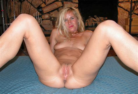 milf tumblr amateur being naughty