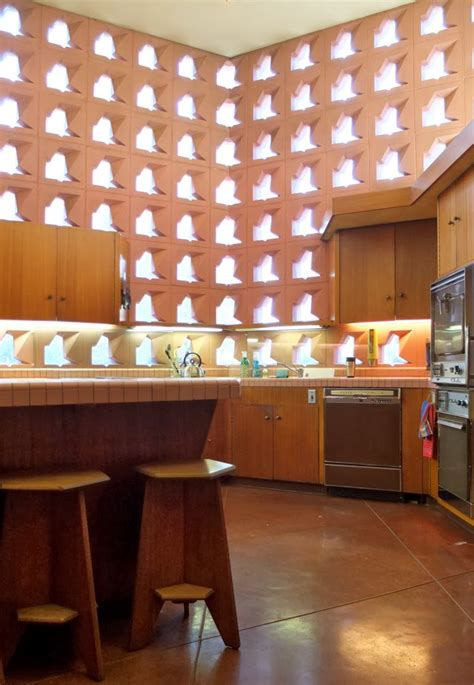 country kitchen bakersfield ca frank lloyd wright ablin house bakersfield 5989