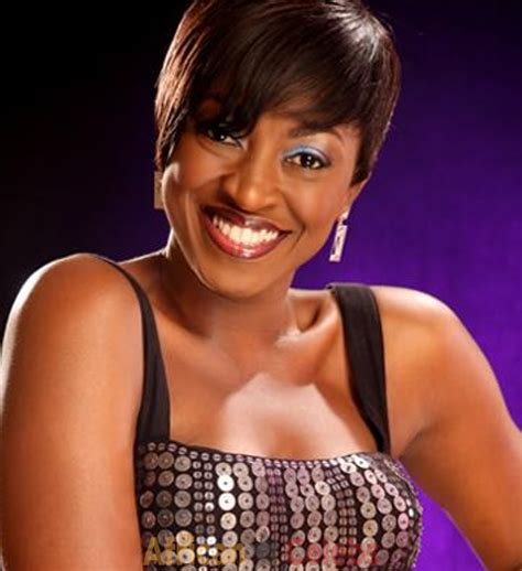 actress kate henshaw nollywood superstar kate henshaw is a year older today