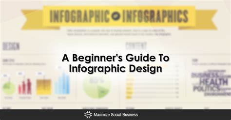 A Beginner's Guide To Infographic Design Flowchart With Switch Case System In Hindi Visio Software Template Criminal Justice Generator Raptor Free Download Business Flow Chart Sample Diagram Engineering