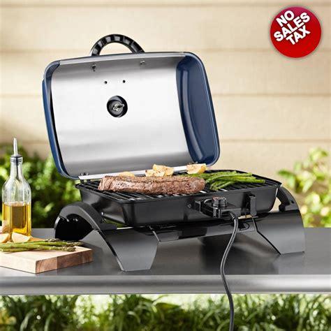 best indoor table top electric grills electric grill portable outdoor tabletop grills bbq