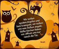 Lustige Halloween Sprüche : schnell noch auswendig lernen halloween spr che f r die s igkeiten jagd halloween spr che ~ Frokenaadalensverden.com Haus und Dekorationen