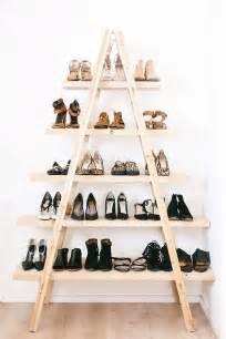 diy bedroom decor ideas diy decorating the best diy shelves