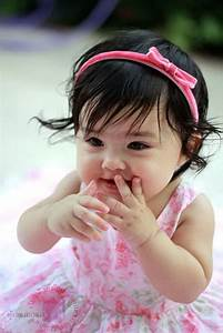 Cute Baby Girl Wallpapers Facebook | coolstyle wallpapers ...