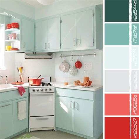 kitchen ideas colours turquoise turquoise and on