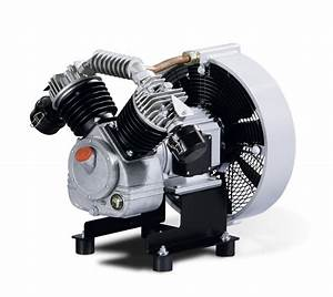 Welches öl Für Druckluft Kompressor : kaeser epc 340 g druckluftkompressor aggregat 1 stufig 10bar ~ Orissabook.com Haus und Dekorationen