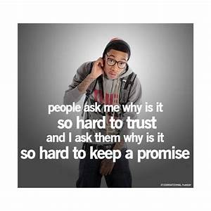 Drake Quotes About Missing Someone. QuotesGram