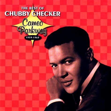 chubby checker changes baixar cd