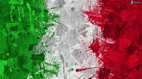 fabricant canape italien drapeau italien