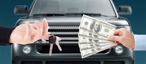 Ready To Sell Your Car? Get Cash For Cars Nj!!