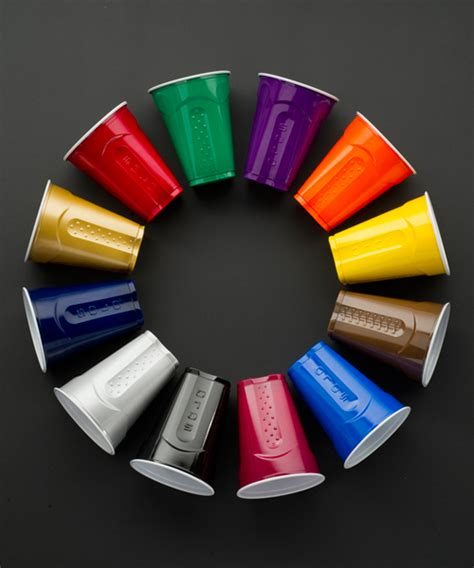 color cup cup ultra colors l h p