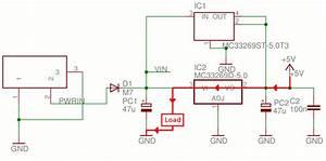 10 Ways To Destroy An Arduino  U2014 Rugged Circuits