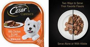 amazon cesar classics adult wet dog food 24 pack just 9 With cesar dog food costco