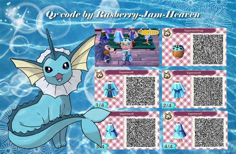 Animal Crossing New Leaf Wallpaper Qr Codes - the gallery for gt animal crossing new leaf qr codes