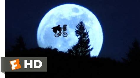 The Extra-terrestrial (7/10) Movie