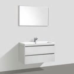 Waschtisch Inkl Unterschrank : waschtisch mit unterschrank stehend mit spiegel ~ Bigdaddyawards.com Haus und Dekorationen