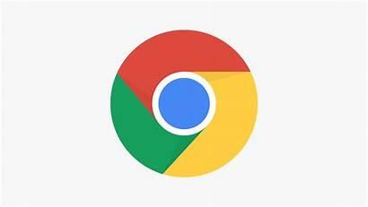 Chrome Google Browser Improvements Cpu Macos Battery