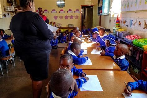budget shortfalls hamper drive  universal preschool