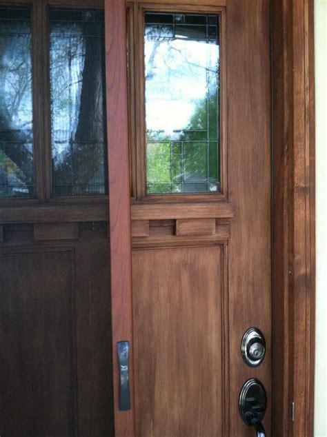 retractable screen door glorious retractable screen door for doors