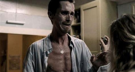 Must Watch Christian Bale Films