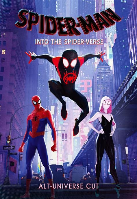 spider man  generation   vf film