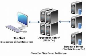 Type Of Database System