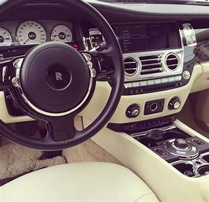 2017 Rolls-Royce Wraith - Pictures - CarGurus