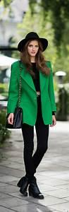 Idée De Tenue : comment porter la capeline noire 65 id es de tenue originale ~ Melissatoandfro.com Idées de Décoration