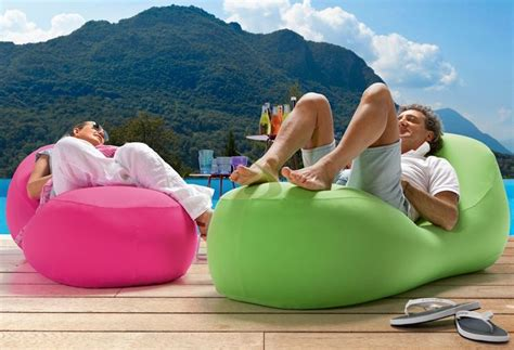 Cuscini Giganti Ikea - cuscini da esterno accessori da esterno cuscini per
