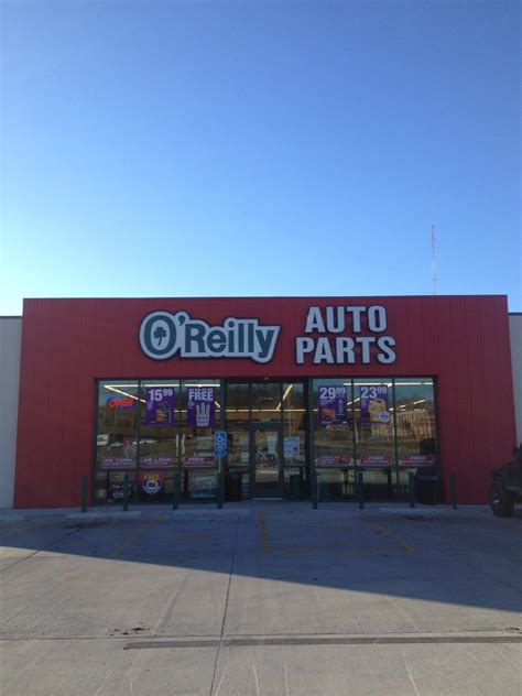 l parts store near me o 39 reilly auto parts coupons near me in piedmont 8coupons