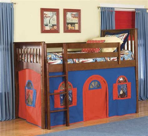 kids bedroom furniture for small rooms bedrooms room furniture ideas 20633