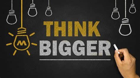business motivational quotes  massive success