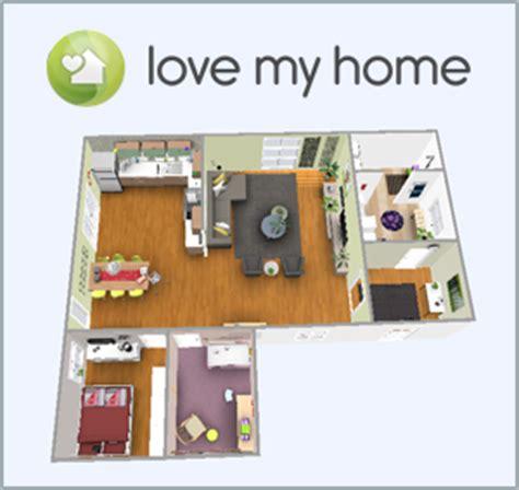 my home interior design interior design my house home design