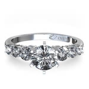 verlobungsring palladium diamant verlobungsring aus 14kt weißgold deutschland