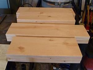 Wood Storage Box Blueprints Plans Free Download minor50uau