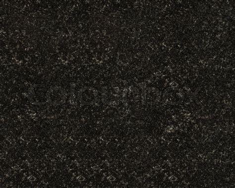 find floor plans seamless granite texture up photo stock photo