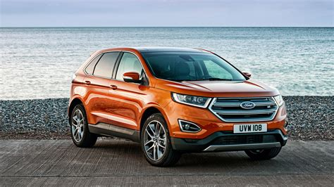 cars ford 2015 ford edge wallpaper hd car wallpapers