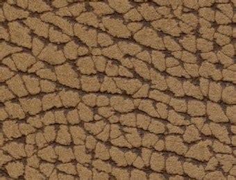 ultra cuero tela ultra cuero polipiel