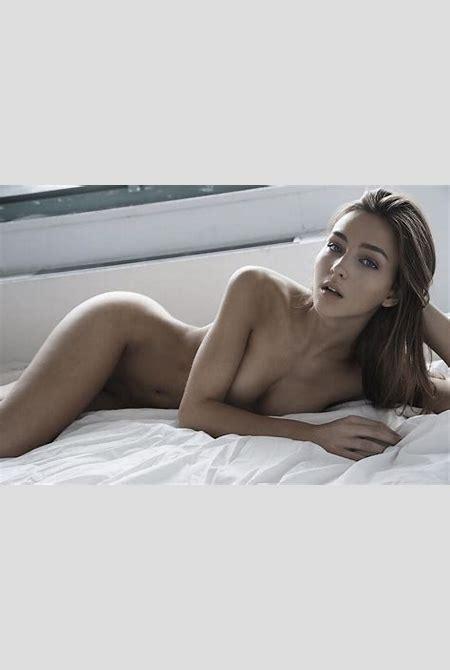 Rachel Cook Nude Photos – #TheFappening