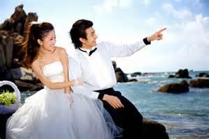 pre wedding pictures san francisco pre wedding photographer