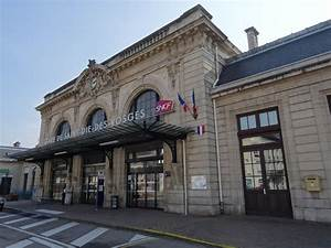 40 Rue De La Gare Rouffach : gare tgv sncf conomie ~ Premium-room.com Idées de Décoration