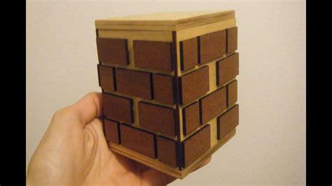 awesome wood save  money youtube