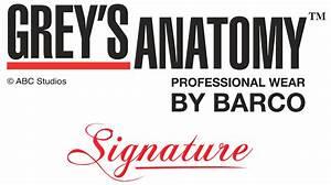 Greys Anatomy Womens Lab Coats | SharperUniforms.com