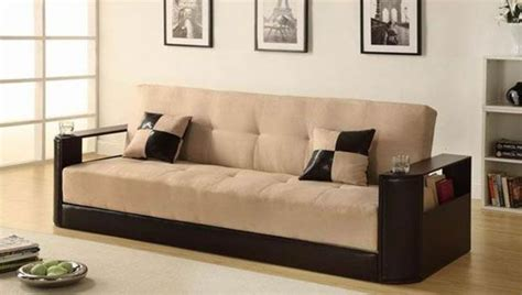 Contemporary Wooden Sofa by Sofa With Wooden Handles Home Sofas In 2019