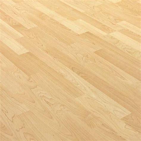 Maple Laminate Flooring, Costco Harmonics Laminate