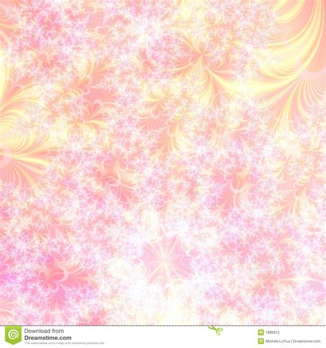 bright and colorful abstract background design template