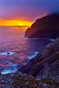 St Kilda Scotland