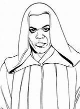 Wars Windu Mace Coloriage Ausmalbilder Coloring Desenhos Colorir Disegni Dibujos Malvorlagen Colorare Immagini Colorear Jedi Gwiezdne Wojny Imprimir Zum Kolorowanki sketch template