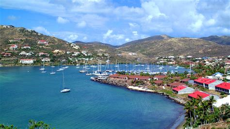 st maarten tourist bureau sint maarten holidays book cheap holidays to sint