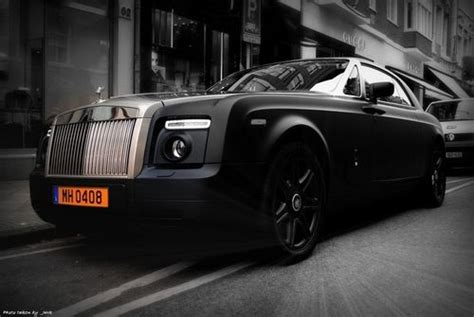 677 Best Cars And Bikes Images On Pinterest